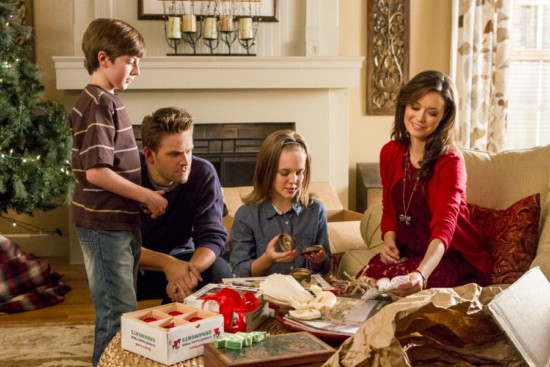 Help for the Holidays (Hallmark) (2)