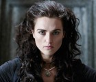 Merlin Season 5 Episode 12 Diamond of the Day - Part 1 (1)