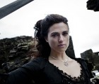 Merlin Season 5 Finale Diamond of the Day - Part 2