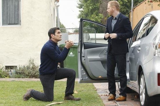 Modern Family Season 4 Episode 10 Diamond in the Rough (14)