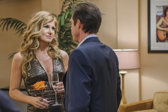 Nashville (ABC) Episode 8 Where He Leads Me (11)