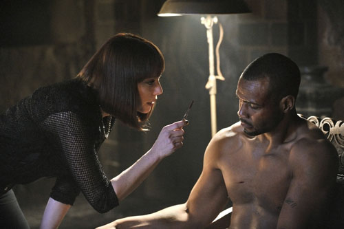 Nikita Season 3 Episode 6 Sideswipe (7)