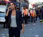 Rizzoli & Isles Season 3 Episode 15 No More Drama in My Life (10)