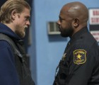 Sons of Anarchy Season 5 Episode 13 J'ai Obtenu Cette (4)