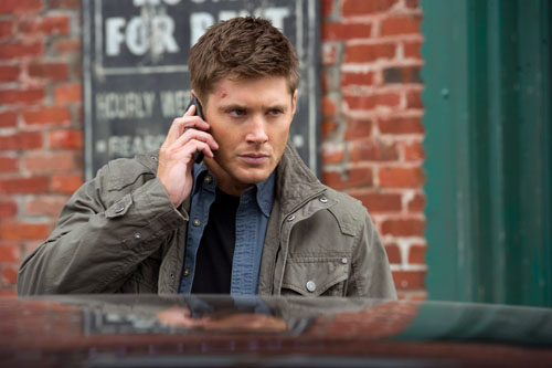 Supernatural Season 8 Episode 9 Citizen Fang (14)