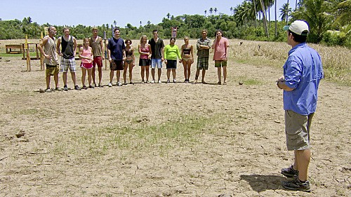 Survivor Philippines Episode 12 (5)