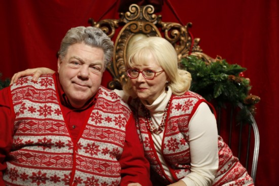 The merry in laws lifetime 3 255626 for Christmas movies on cable tv tonight
