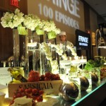 fringe 100th episode party 12