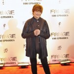fringe 100th episode party 20