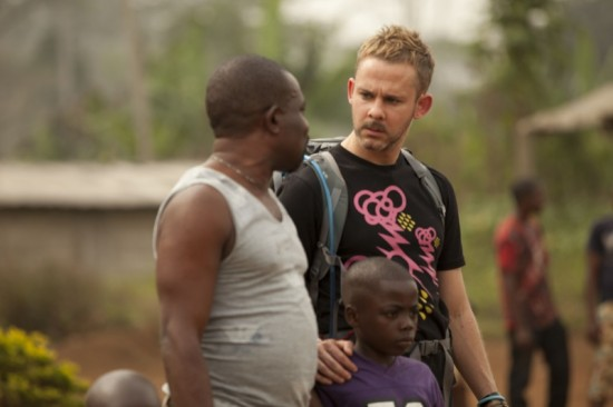 wild things with dominic monaghan bbc america 01
