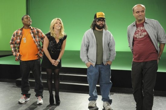 30 Rock Season 7 Episode 11 A Goon's Deed in a Weary World (8)