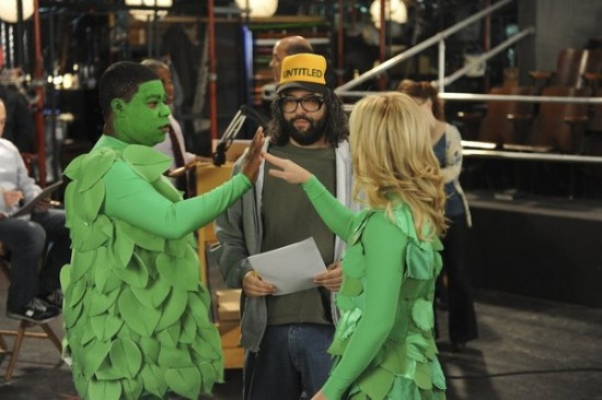30 Rock Season 7 Episode 11 A Goon's Deed in a Weary World (5)