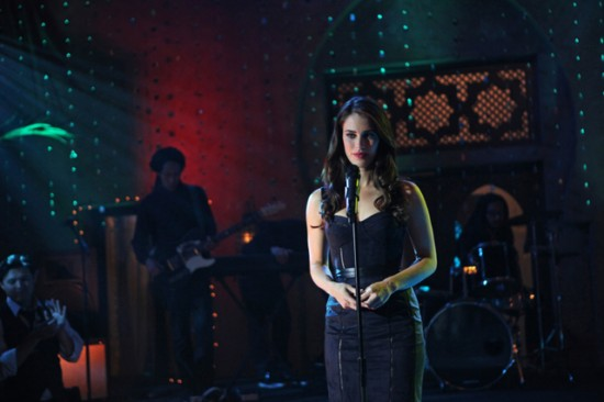 90210 Season 5 Episode 10 Misery Loves Company (4)