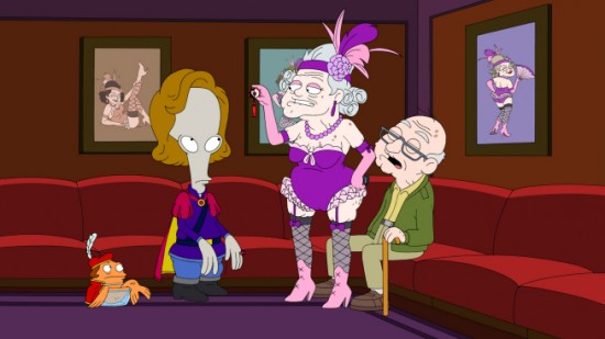 American Dad Season 8 Episode 8 Finger Lenting Good (4)
