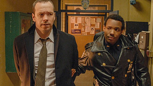 Blue Bloods Season 3 Episode 12 Framed (11)