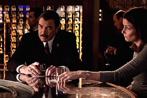 Blue Bloods Season 3 Episode 12 Framed (4)