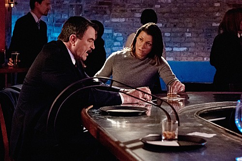 Blue Bloods Season 3 Episode 12 Framed (6)