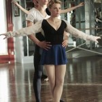 "Bunheads ""Channing Tatum is a Fine Actor"" Episode 12 (6)"