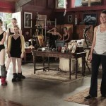 "Bunheads ""Channing Tatum is a Fine Actor"" Episode 12 (5)"