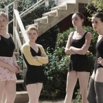 "Bunheads ""Channing Tatum is a Fine Actor"" Episode 12 (3)"