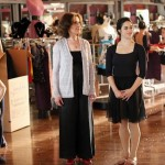 Bunheads I'll Be Your Meyer Lansky Episode 13 (7)