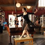Bunheads I'll Be Your Meyer Lansky Episode 13 (2)