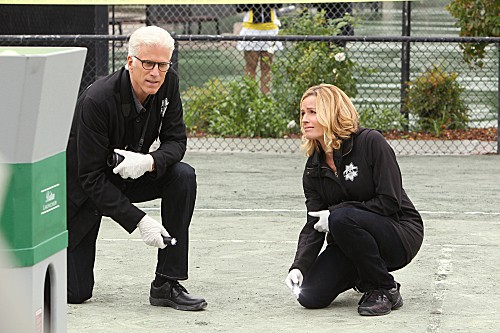 CSI Season 13 Episode 12 Double Fault (3)