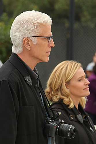 CSI Season 13 Episode 12 Double Fault (17)