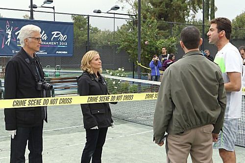 CSI Season 13 Episode 12 Double Fault (16)