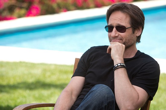 Californication Season 6 Episode 3 Dead Rock Stars (5)