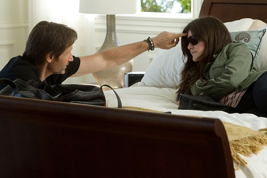 Californication Season 6 Episode 3 Dead Rock Stars