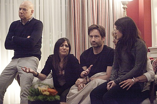 Californication Season 6 Premiere 2013 The Unforgiven (7)
