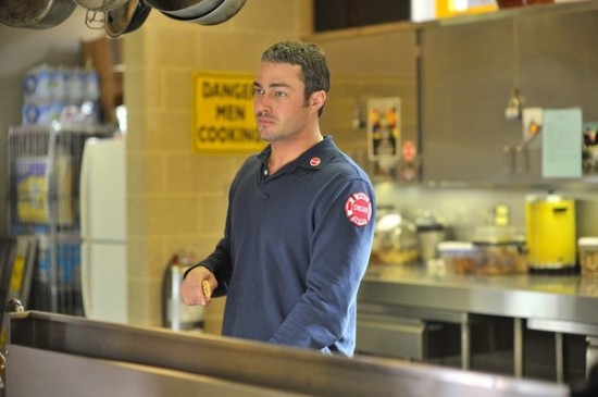 Chicago Fire Episode 11 God Has Spoken (6)