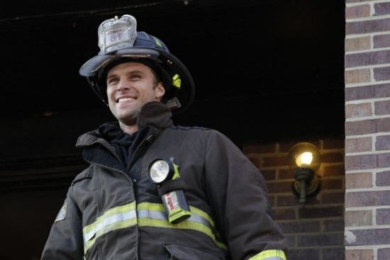 Chicago Fire Episode 12 Under the Knife (5)