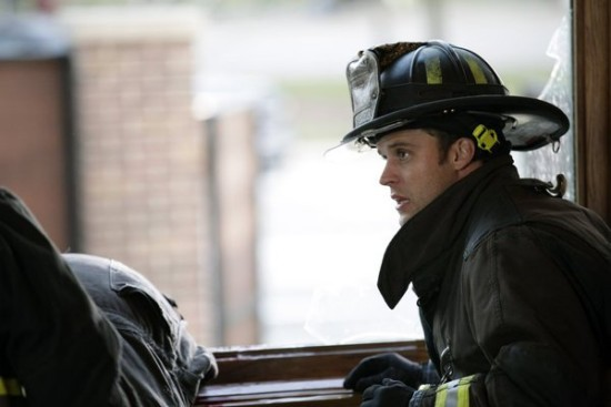 Chicago Fire Episode 12 Under the Knife (6)