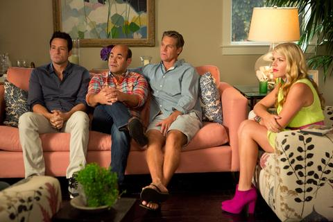 Cougar Town Season 4 Episode 2 I Need to Know (12)