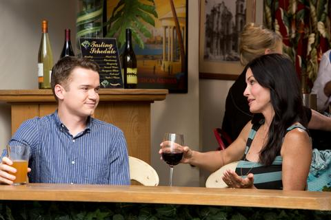 Cougar Town Season 4 Episode 2 I Need to Know (8)