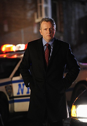 Elementary Episode 12 M' - M For Moriarty (5)
