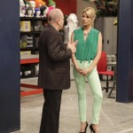 Face Off Season 4 Episode 2 Heroic Proportions (27)