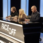 Face Off Season 4 Episode 3 When Hell Freezes Over (14)