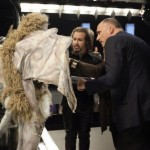 Face Off Season 4 Episode 3 When Hell Freezes Over (20)