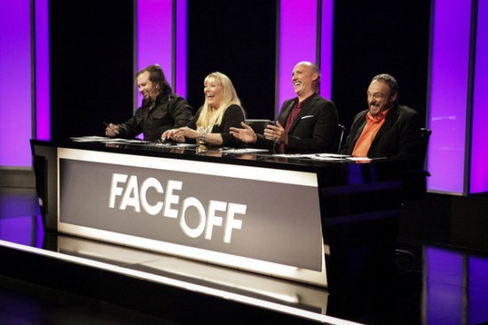 http://www.tvequals.com/wp-content/uploads/2013/01/Face-Off-Season-4-Premiere-2013-30.jpg