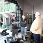 Ghost Hunters Season 9 Premiere 2013 First Look (14)