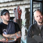 Ghost Hunters Season 9 Premiere 2013 First Look (12)