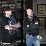 Ghost Hunters Season 9 Premiere 2013 First Look (11)