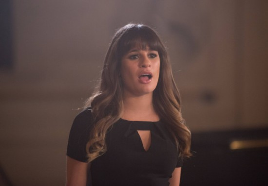 Glee Season 4 Episode 12 Naked (12)