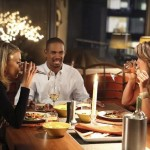 Happy Endings Season 3 Episode 11 The Ex Factor (3)
