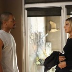 Happy Endings Season 3 Episode 11 The Ex Factor (2)