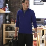 Happy Endings Season 3 Episode 11 The Ex Factor (11)
