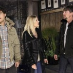 Happy Endings Season 3 Episode 11 The Ex Factor (7)